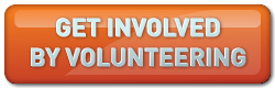 Get involved by volunteering